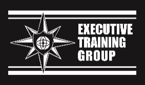 Executive Training Group